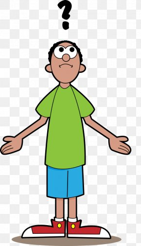 Person Cartoon - Drawing Person Clip Art PNG