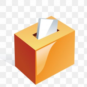 Vector Vote Tray - Euclidean Vector Voting PNG