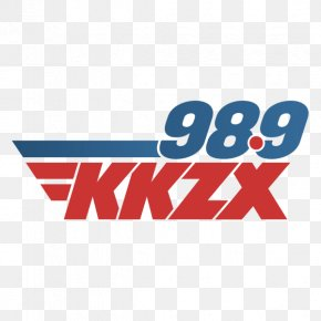 Spring Forward - Spokane KKZX Radio Station Internet Radio PNG