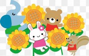 School - Summer Vacation School 夏祭り Kindergarten PNG