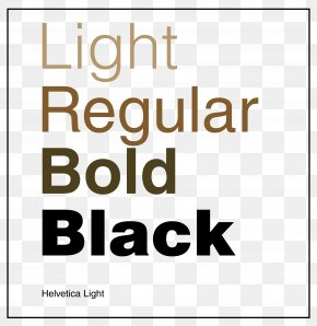 Variations - Arial Helvetica Open-source Unicode Typefaces Font PNG