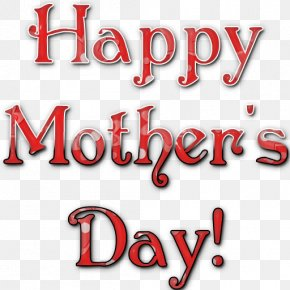 Mothers Day Clip Art - Mother's Day Android Google Play Mobile App Clip Art PNG