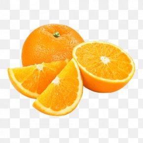 Orange - Orange Tangerine Fruit Food Lemon PNG