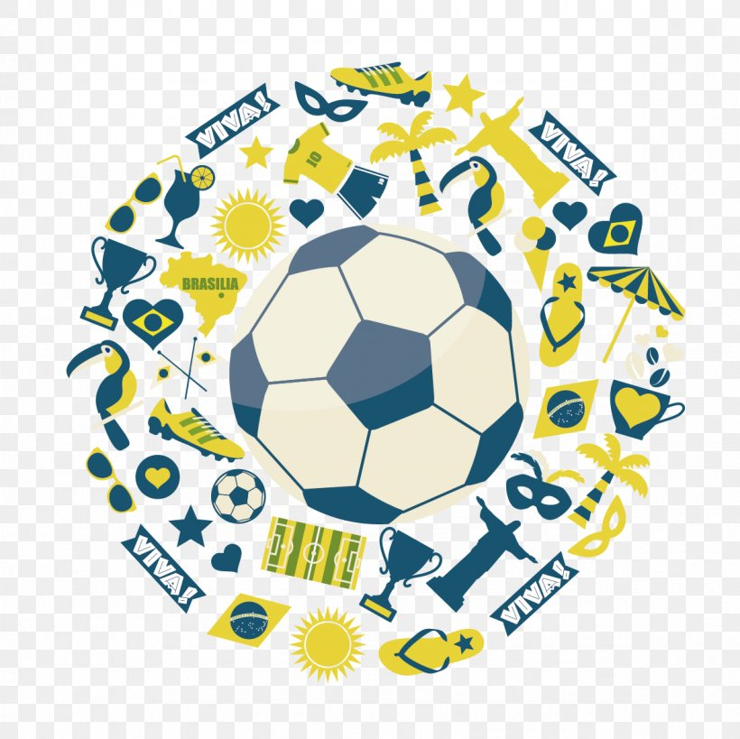 2014 FIFA World Cup Brazil National Football Team FC Barcelona Chelsea F.C. Kit, PNG, 1181x1181px, 2014 Fifa World Cup, Area, Ball, Brazil National Football Team, Chelsea Fc Download Free
