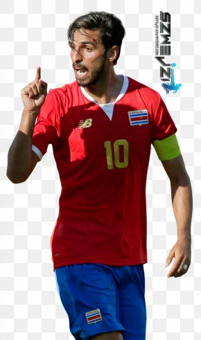 2018 World Cup Costa Rica National Football Team 2014 FIFA World Cup Brazil National Football Team Bryan Ruiz PNG