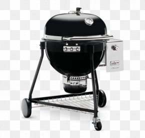 Barbecue - Barbecue Weber-Stephen Products Charcoal Grilling Weber Grill Academy PNG