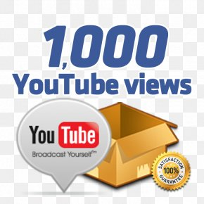 Youtube - Facebook Like Button YouTube Social Media Facebook Like Button PNG