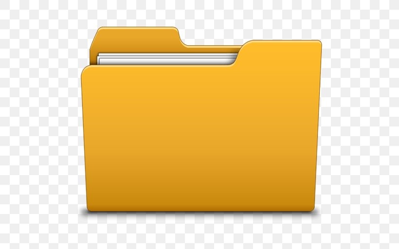 Icon Application Software File Manager Android Web Browser, PNG, 512x512px, Kindle Fire, Android, Cloud Storage, Computer Data Storage, File Explorer Download Free