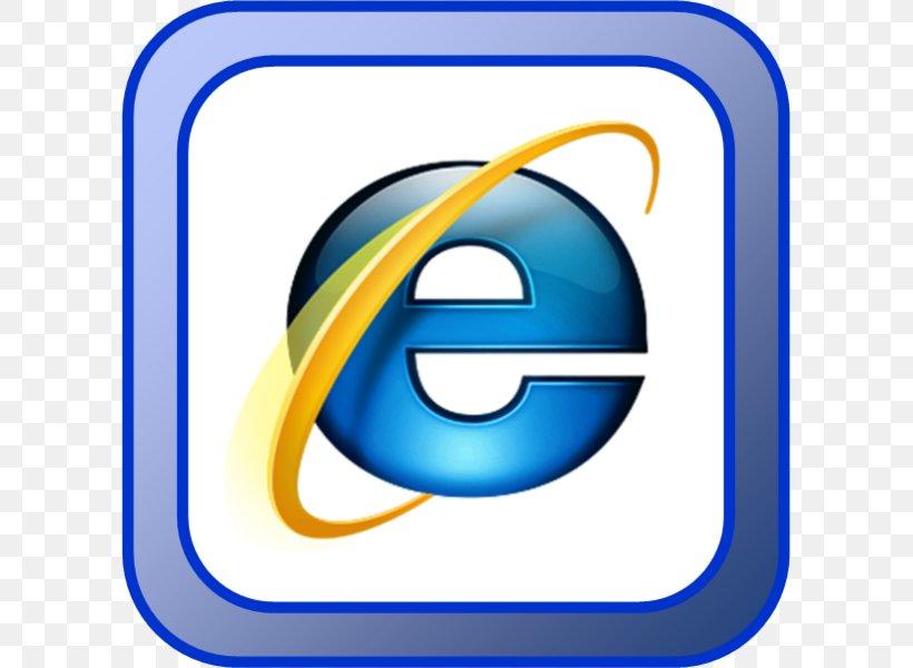 Internet Explorer 10 Web Browser Internet Explorer 8, PNG, 601x600px, Internet Explorer, Adobe Flash Player, Area, Browser Wars, File Explorer Download Free