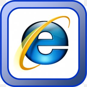 Internet Explorer - Internet Explorer 10 Web Browser Internet Explorer 8 PNG