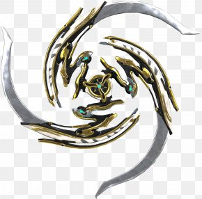 Warframe Wiki Images Warframe Wiki Transparent Png Free Download Nova prime is the primed variant of the nova warframe featuring more powerful stats: warframe wiki transparent png