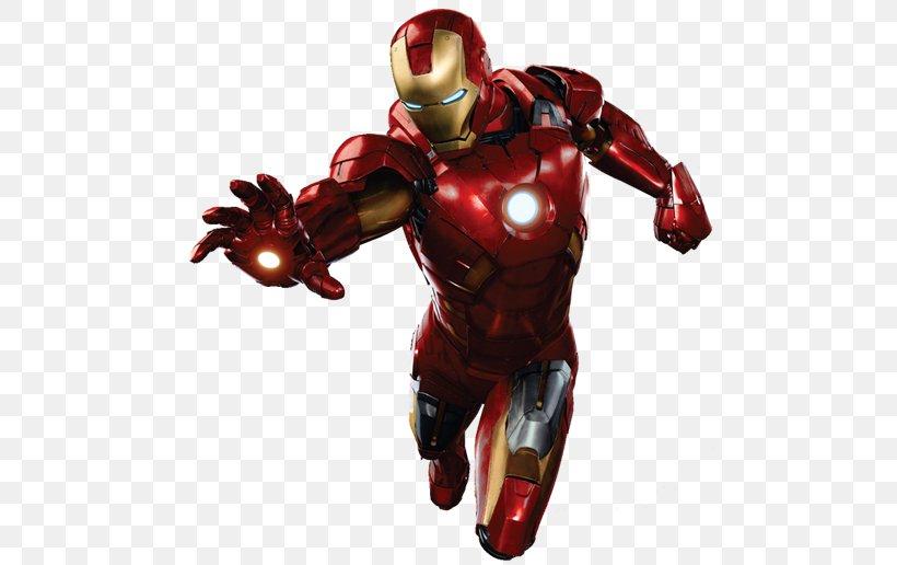 Iron Man Black Widow Thor Captain America Black Panther Png