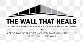 Vietnam Veterans Memorial Fitchburg The Moving Wall Texas PNG