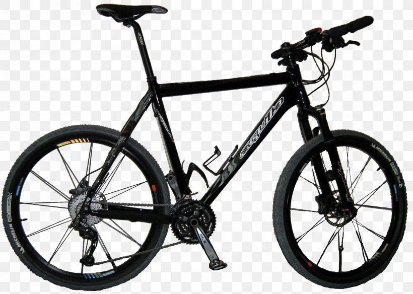 Bicycle Frames Look Cannondale Bicycle Corporation Fixed-gear Bicycle, PNG, 2337x1667px, Bicycle, Automotive Exterior, Automotive Tire, Bicycle Accessory, Bicycle Drivetrain Part Download Free