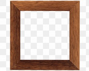 Frame Wood Texture - Board Game Picture Frame Square, Inc. Pattern PNG