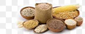 Pulses Food Group - Cereal Whole Grain Food Health PNG
