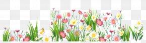 Free Grass Clipart - Woman Warren Store Clip Art PNG