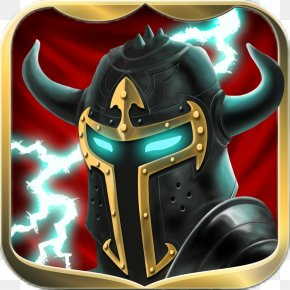 Knight - 3D Knight Storm & Sword Storm Of Knight Middle Ages Knight Knight Dragon Eternity PNG