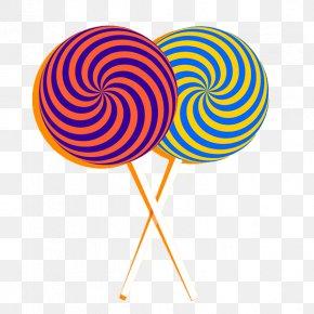 Stereo Lollipop - Artist Op Art Behance Illustration PNG