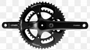 Bicycle - Cycling Power Meter Bicycle Cranks Bottom Bracket PNG