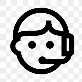 DK's Største Udvalg! Computer Icons Technical Support Online And Offline DownloadOthers - Cykelexperten.dk PNG