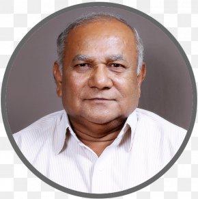 Usha Mittal Institute Of Technology - Rajarambapu Institute Of Technology Rochester Institute Of Technology College Tommy Boy Vijay P. Bhatkar PNG
