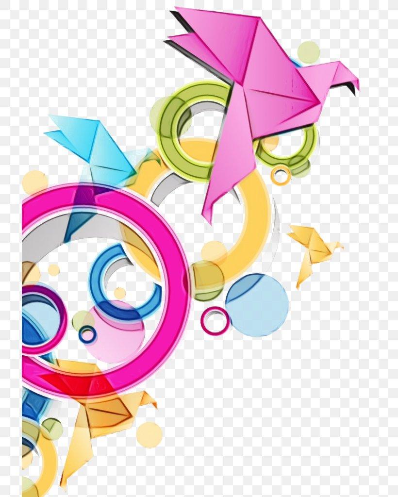 Vector Graphics Graphic Design Clip Art Png 730x1024px