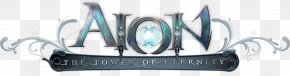Innova - Aion: Assault On Balaurea Video Game City Of Heroes NCsoft Logo PNG