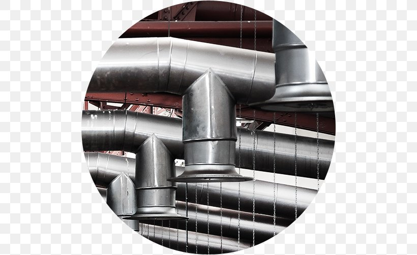 Arkchem Systems Pvt Ltd Ventilation Industry Manufacturing Png 502x502px Ventilation Air Conditioning Architectural Engineering Duct Hardware