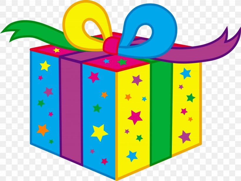 Christmas Gift Birthday Clip Art, PNG, 6831x5132px, Gift, Area, Birthday, Christmas, Christmas Gift Download Free