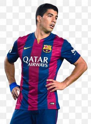 Luis Suarez - Luis Suxe1rez FC Barcelona PNG