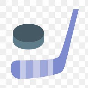 Hockey - This Is Hockey Sport Hockey Field PNG