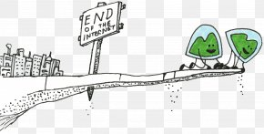 The End - Until The End Internet Archive Basecamp PNG
