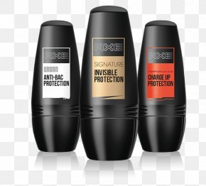 Axe Anarchy - Axe Dry Roll On Deodorant 50ml Axe Dry Roll On Deodorant 50ml Body Spray Axe Axe Anarchy Men 150ml PNG