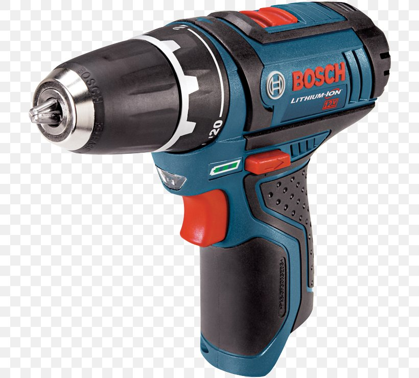 Battery Charger Augers Cordless Robert Bosch GmbH Tool, PNG, 711x740px, Battery Charger, Augers, Battery, Bosch Power Tools, Cordless Download Free