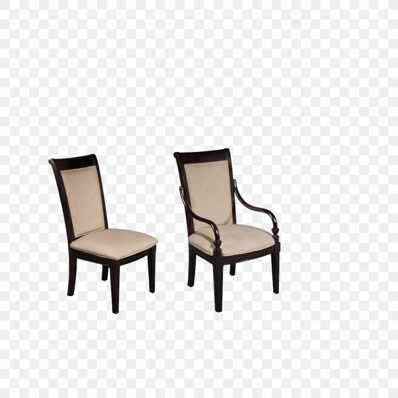 Chair Table Ottoman Seat, PNG, 1100x1100px, Chair, Armrest, Chaise Longue, Couch, Deckchair Download Free