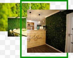 House - Ściana House Wall Door Interior Design Services PNG