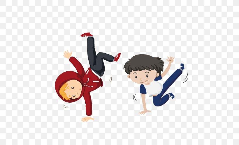 Hip Hop Dance Vector Graphics Breakdancing Clip Art Png 500x500px Hiphop Dance Arm Breakdancing Cartoon Dance