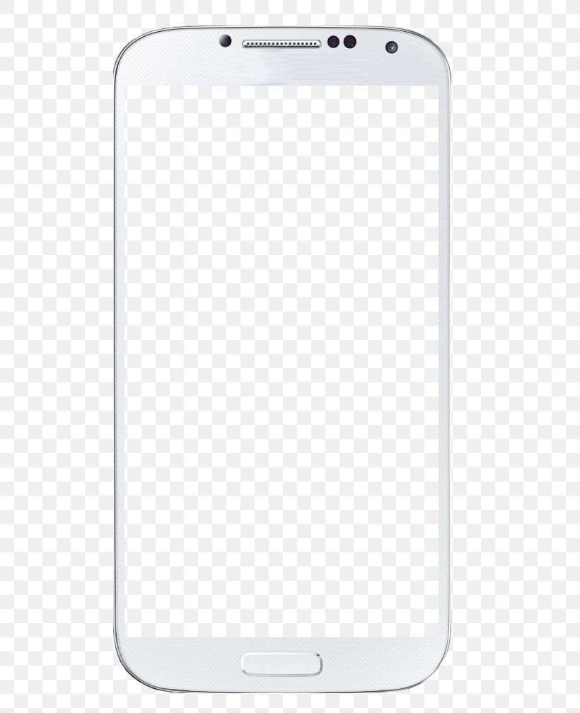 Online Chat Pattern, PNG, 584x1007px, Online Chat, Area, Clover, Material, Mobile Phone Download Free