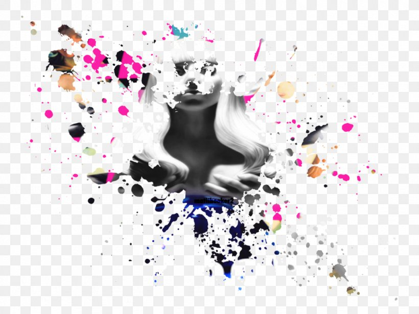 Paint Splash Clip Art, PNG, 1024x768px, Paint, Art, Brush, Color, Ink Brush Download Free