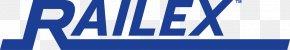 Clothing Racks - Railex Corporation Conveyor System Screw Conveyor Railex Corp. PNG
