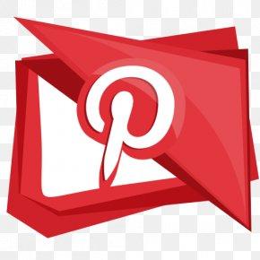 Social Media Icons 3d - Social Media Social Network Iconfinder PNG