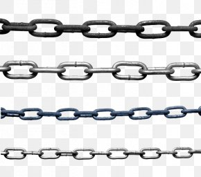 Real Chain - Chain Royalty-free Stock Photography Clip Art PNG