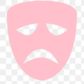 Tragedy - Face Cheek Lip Mouth Facial Expression PNG