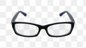 Glasses - Sunglasses Near-sightedness Lens Oliver Peoples PNG