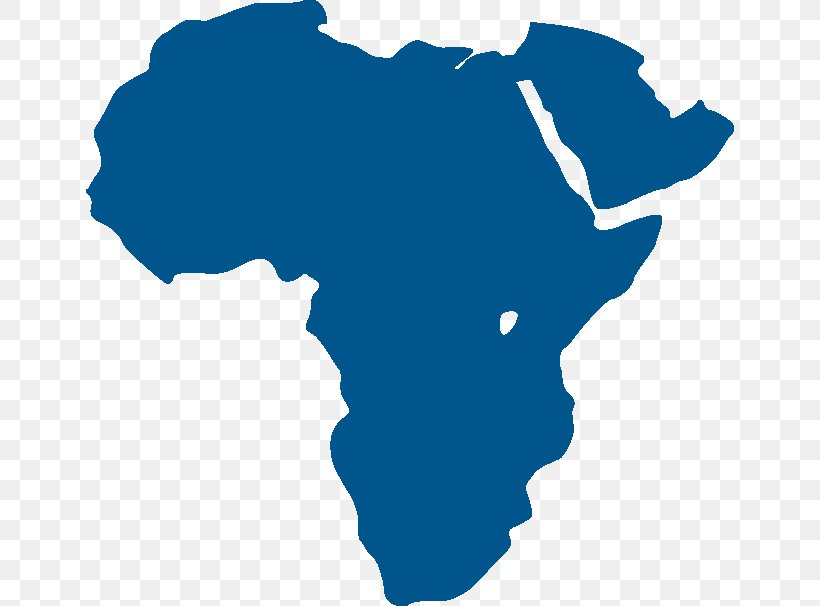 Map Of Africa Europe And Middle East.Europe The Middle East And Africa United States North