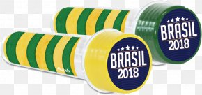 TUBETE - 2018 World Cup 2014 FIFA World Cup Brazil National Football Team Sport PNG