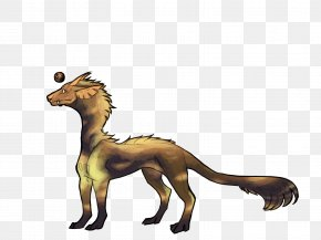 Black Hole Eating A Star - Lion Horse Dog Cat Mammal PNG