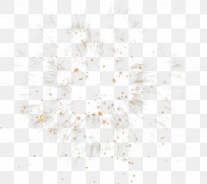 Point Particle Images, Point Particle PNG, Free download