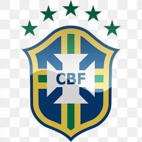 世界杯 - Brazil National Football Team 2014 FIFA World Cup 2018 FIFA World Cup Dream League Soccer PNG